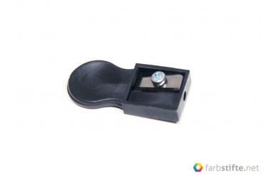 Minenspitzer Dahle für 2 mm Minen 53488