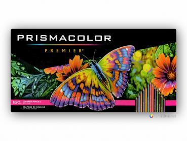 Prismacolor Premier | Set mit 150 Farbstiften