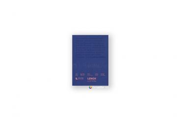 Stonehenge Lenox Cotton | ca. 13 x 18 cm