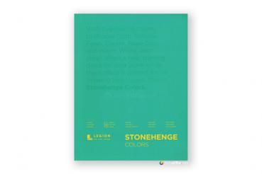 Stonehenge Multi Pad | ca. 28 x 36 cm
