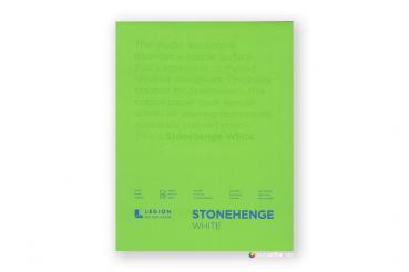 Stonehenge   ca. 28 x 36 cm