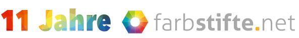 farbstifte.net-Logo