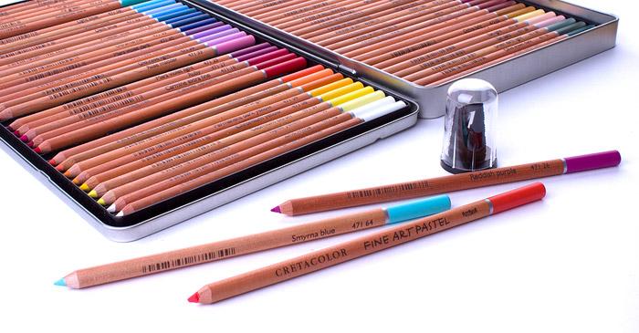https farbstifte net pencils pastels pastel pencils and hard pastel cretacolor fine art pastel pencils cretacolor fine art pastel pompeian red 472 13 html language en